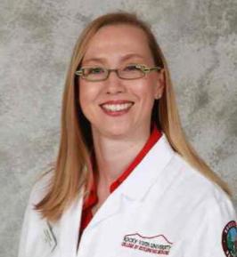 Dr-Susan-Bauer