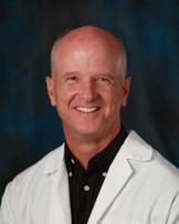 Dr.-Alan-Schumacher