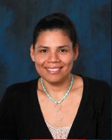 Dr.-Magda-Ramirez