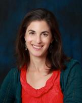 Dr.-Rachel-Seltzer